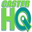 Caster Headquarters, LLC