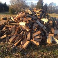 Piedmont Tree and Lawn Care image 6