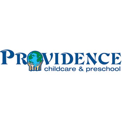 Providence Childcare & Preschool image 3