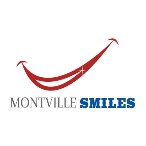 Montville Smiles