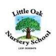 Little Oak Nursery School image 0