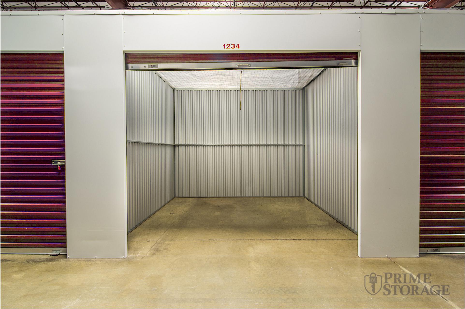 Prime Storage image 5