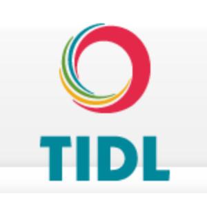 Thermal Insulation Distributors Ltd
