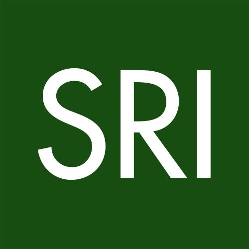 Shamrock Recycling