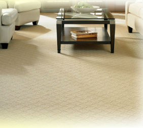 Schwai's Quality Floor Covering Inc image 0