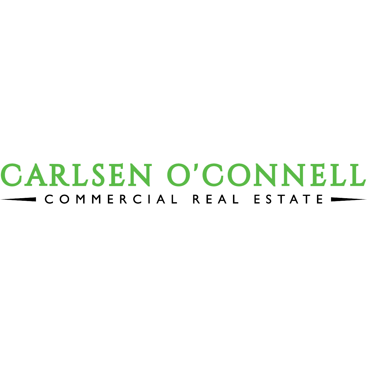 Carlsen O'Connell Commercial Real Estate