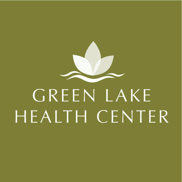 Green Lake Health Center