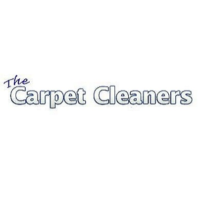 Carpet Cleaners image 0
