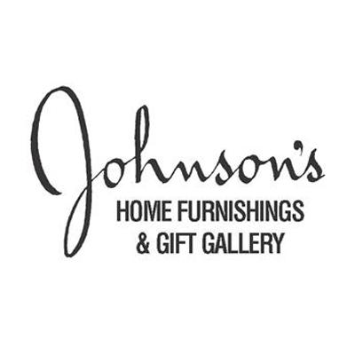 Johnson's Home Furnishings