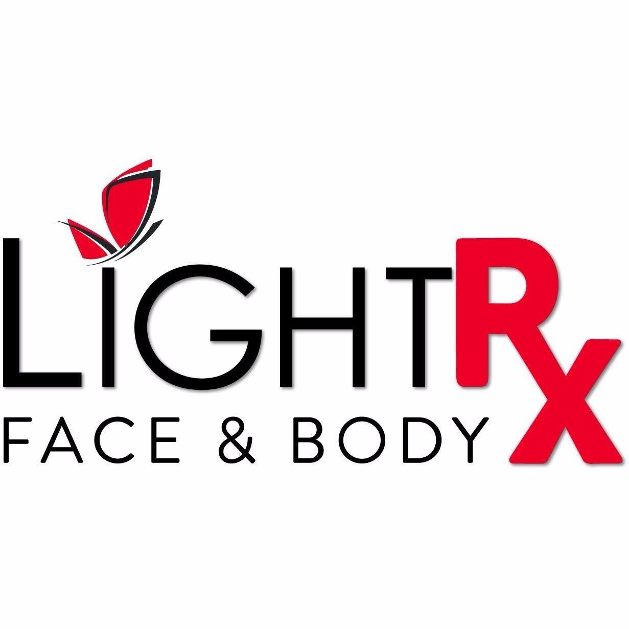 LightRx - Albany
