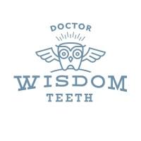 Dr. Wisdom Teeth
