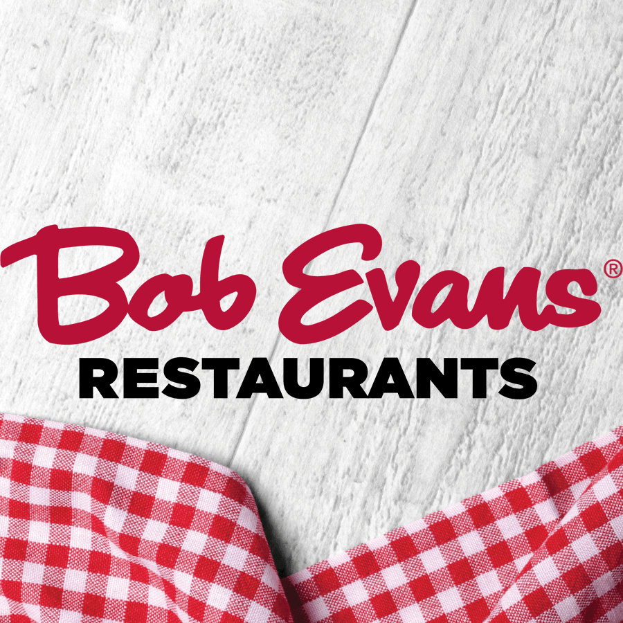 Bob Evans - Waverly, OH - Restaurants