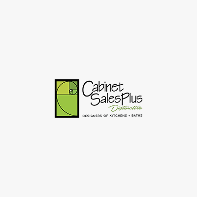 Cabinet Sales Plus image 0