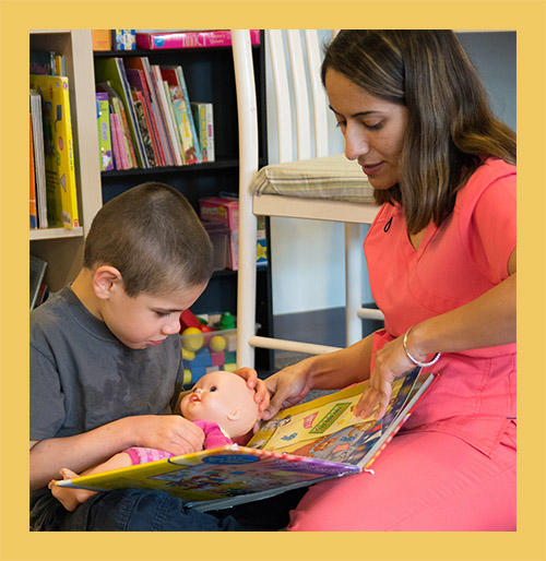 ABC Pediatrics image 7