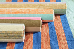 Borchers Carpet Cleaning image 9