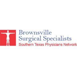 Brownsville Surgical Specialists