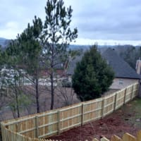 Dynasty Fence & Lawn image 0