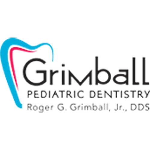 Grimball Pediatric Dentistry