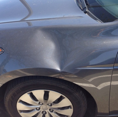Car Removal Service Inverness