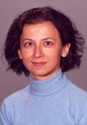 Gulgun Yalcinkaya, MD - UH Rainbow Babies and Children's Hospital image 0
