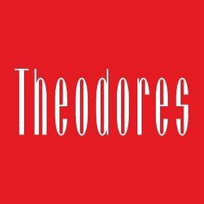 Theodore's Modern Furniture