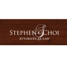 Stephen S Choi | Attorney at Law