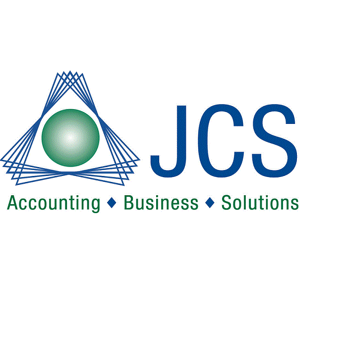 Accounting Business Solutions JCS Sage 50 Sage 100 QuickBooks SC
