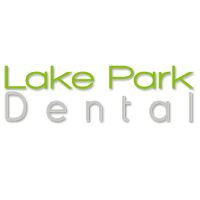 Lake Park Dental