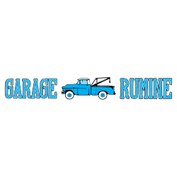 Garage Rumine