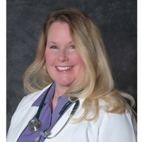 Susan Biegel, MD