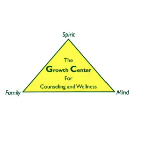The Growth Center For Counseling and Wellness