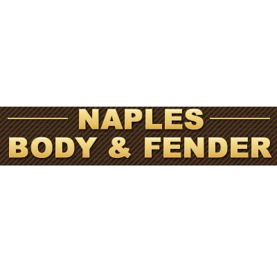 Naples Body & Fender