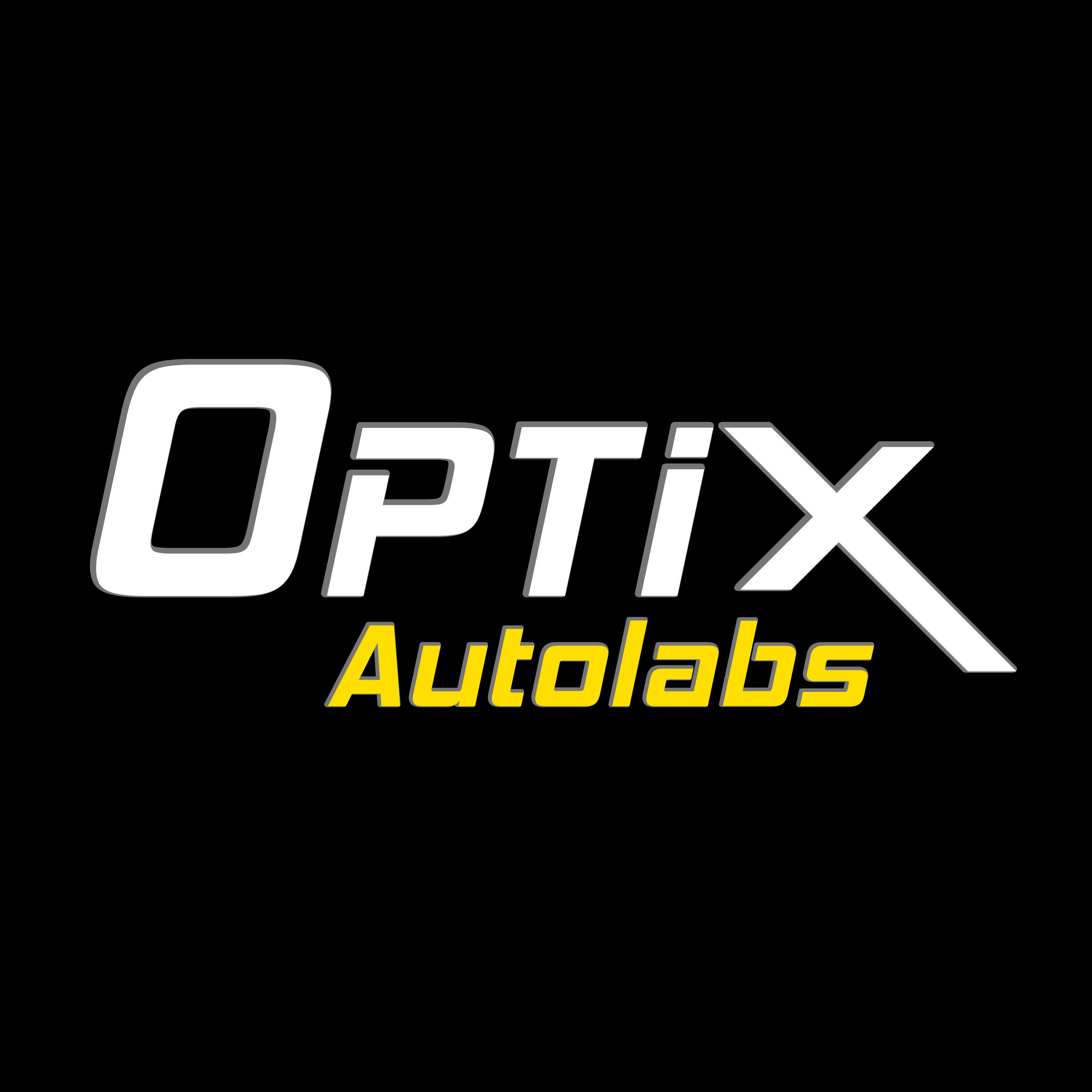 Optix Autolabs