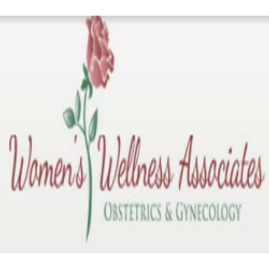 Women's Wellness Associates