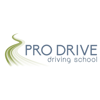 Pro Drive Driving School image 2