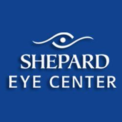 Shepard Eye Center image 0