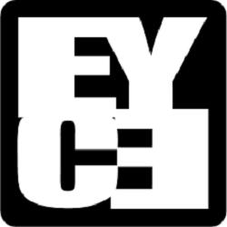 Eyce Molds