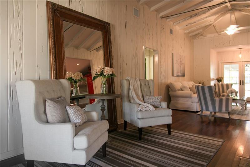 Las Olas Interiors Broward Design Decor & Staging image 4