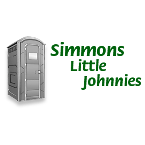Simmons Little Johnnies image 8