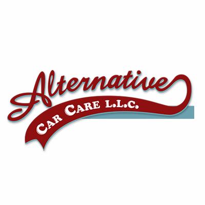 Alternative Car Care L.L.C.