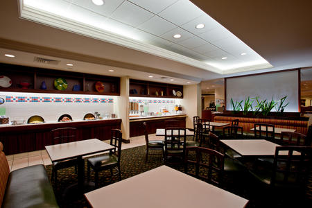 Country Inn & Suites by Radisson, San Diego North, CA image 3
