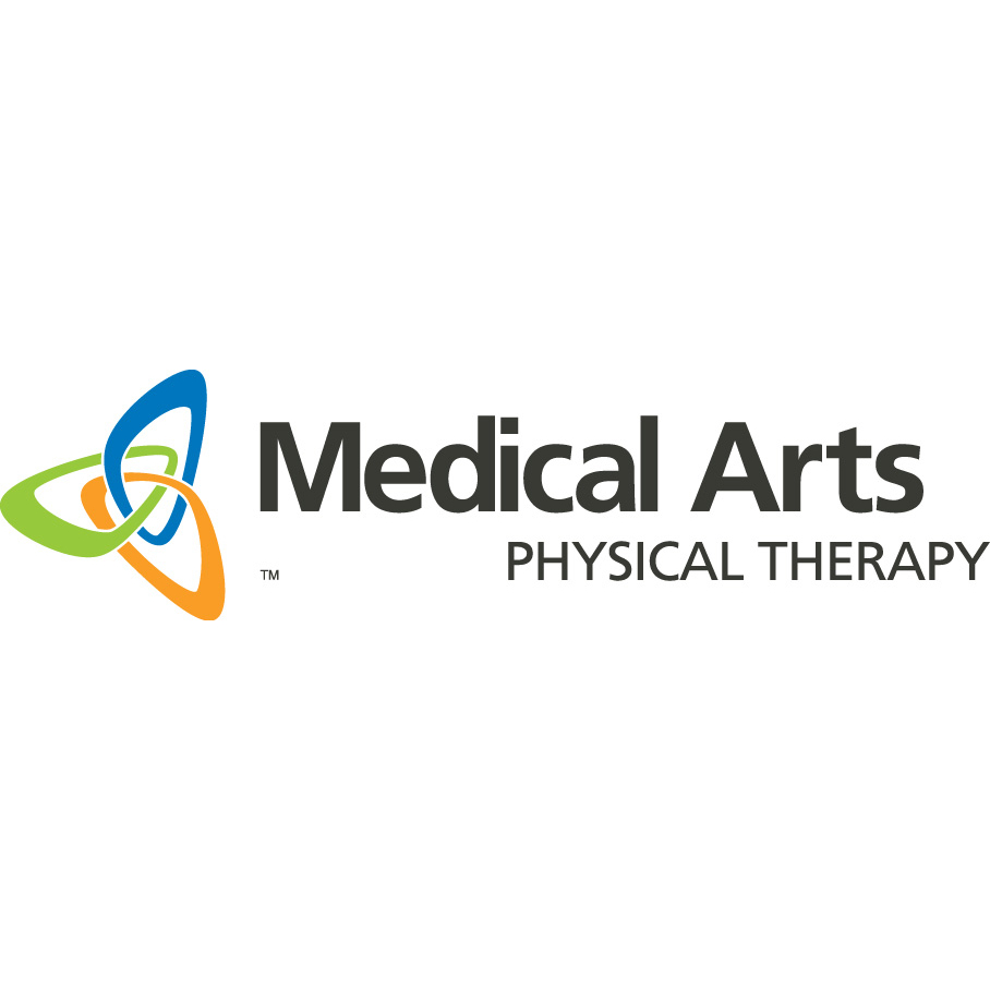 Physical therapist business directory newport beach for California company directory
