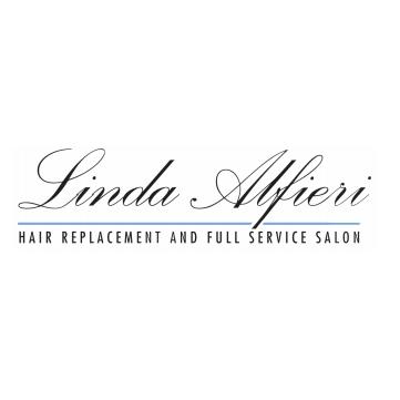 Linda Alfieri Hair Replacement Center & Full Service Salon