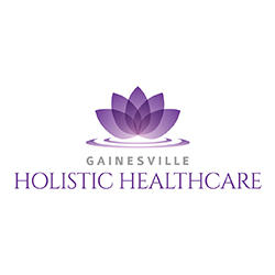 Gainesville Holistic Healthcare
