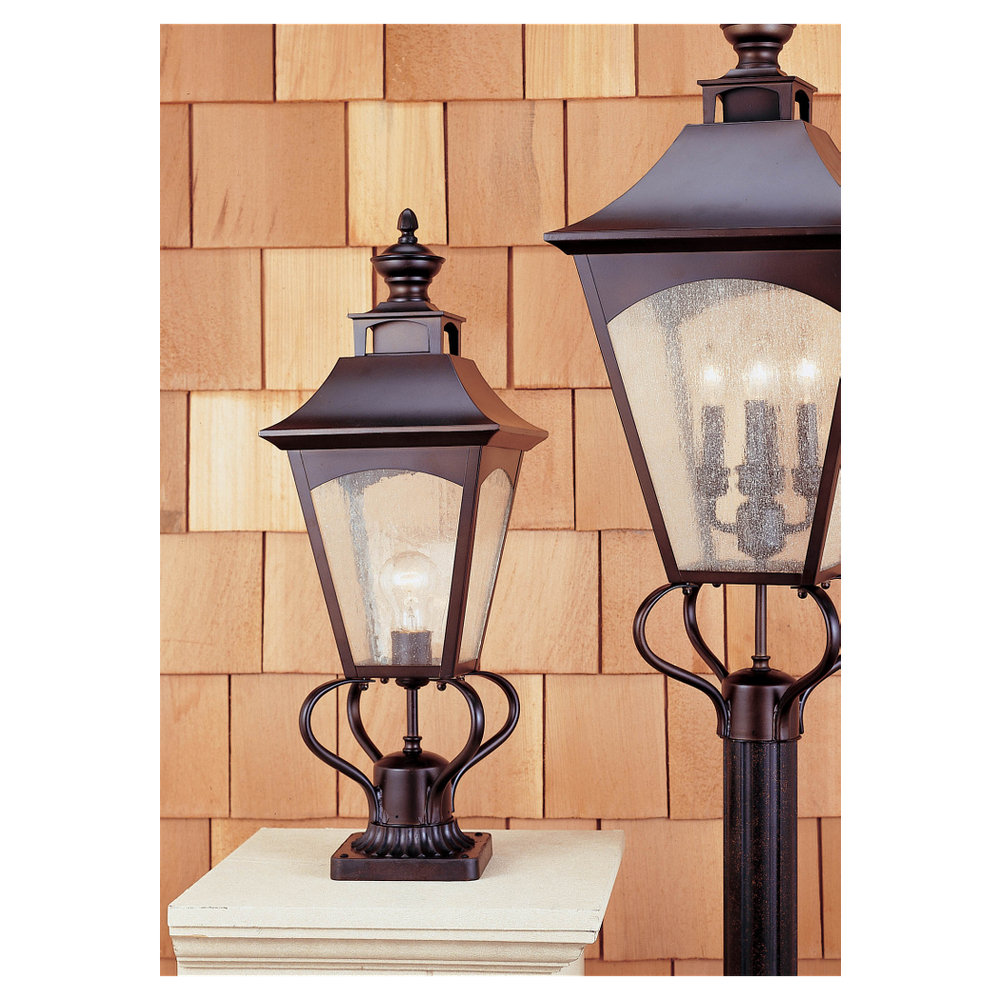 Lighting Fixtures Huntington Ny