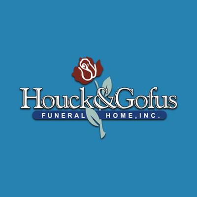 Houck & Gofus Funeral Home, Inc.