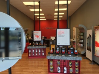 Verizon Authorized Retailer, TCC image 7