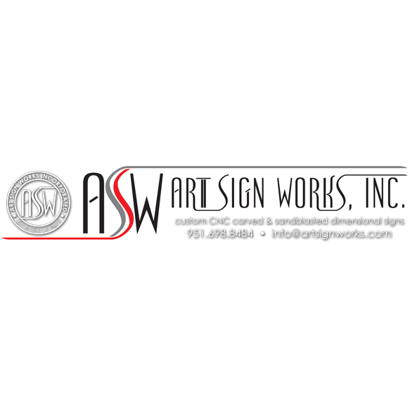 Art SignWorks, Inc