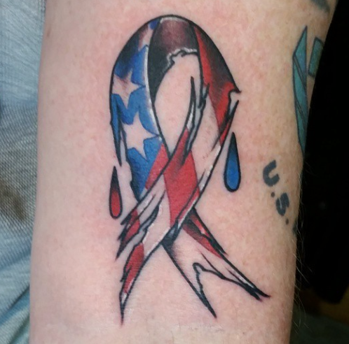 Magnum tattooing coupons near me in grand rapids 8coupons for Grand rapids mi tattoo