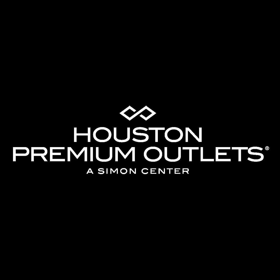 Houston Premium Outlets® offers designer and name-brand outlet stores including Armani Outlet, Burberry, Nike, Kate Spade New York and Tory Burch.